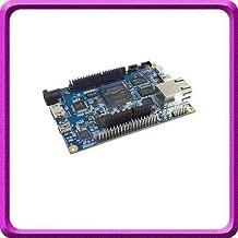 BEESCLOVER FPGA DE10-Nano Kit Embedded Learning Development Board Cyclone V Show One Size