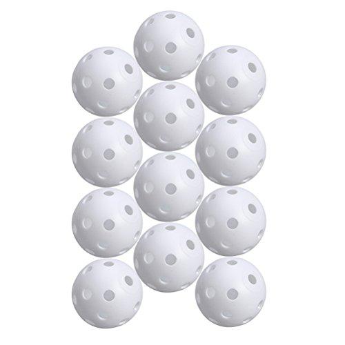 Practica Golf Casa Marca STOBOK