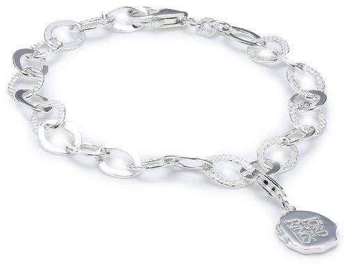 The Hobbit Jewelry 19010026 LOTR