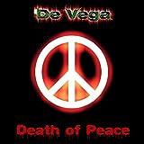 Death of Peace