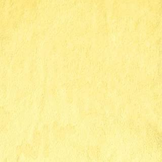 Best soft yellow fabric Reviews