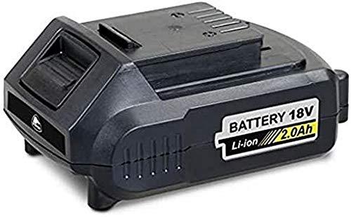 STAYER 12.547 - Bateria Li-Ion 18V para PBL 2182 PK
