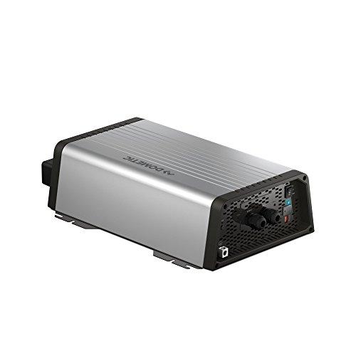 Dometic Sinus-Wechselrichter SinePowerDSP 1324T 24 Volt / 1300 Watt