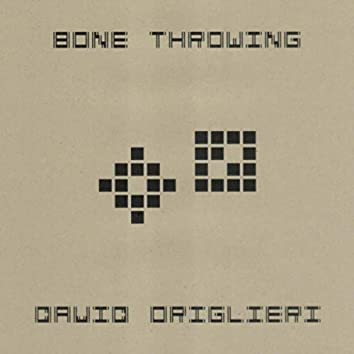 Bone Throwing