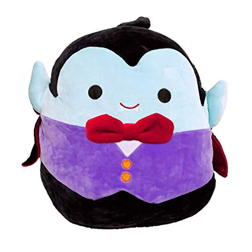 LAIYIFA Toys for 3+ Year Old Cute Creative Doll Pillow Soft Waist Cushion Stuffed Toy Birthday Gift for Boys Girls 3 4 5 6 7 8 9 Years Old, Home Car Decoration