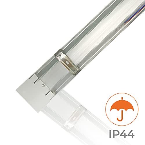 LED ATOMANT JT-X0EJ-ONDU