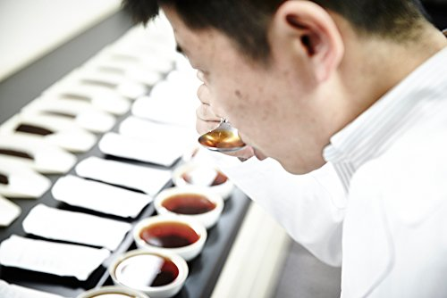 三井農林『ホワイトノーブル紅茶ピーチ』