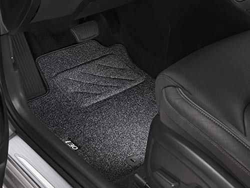 Hyundai i30 PD Fußmatten Textil Original