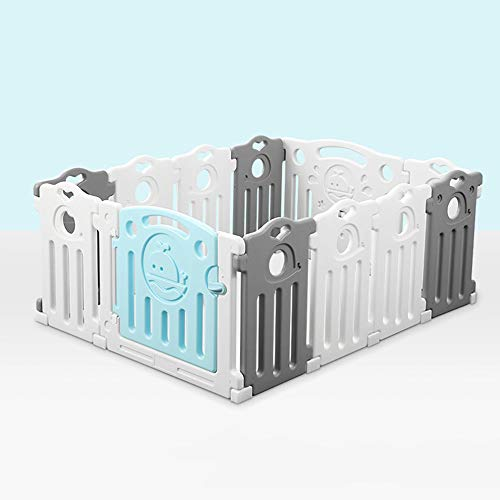 Child safety fence Mao ZE Qu Barrière de barrière intérieure pour bébé barrière de sécurité pour bébé artefact