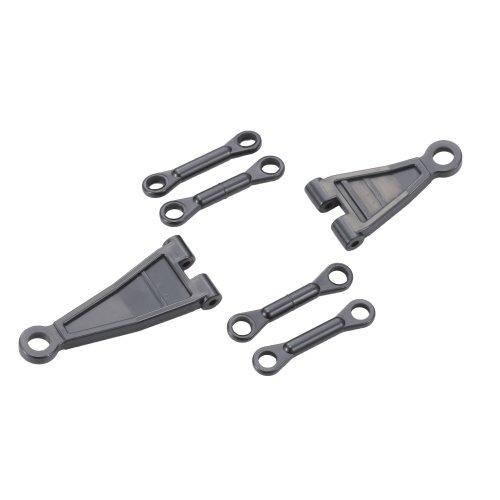 Triangle de Suspension pour Mini-Z Overland