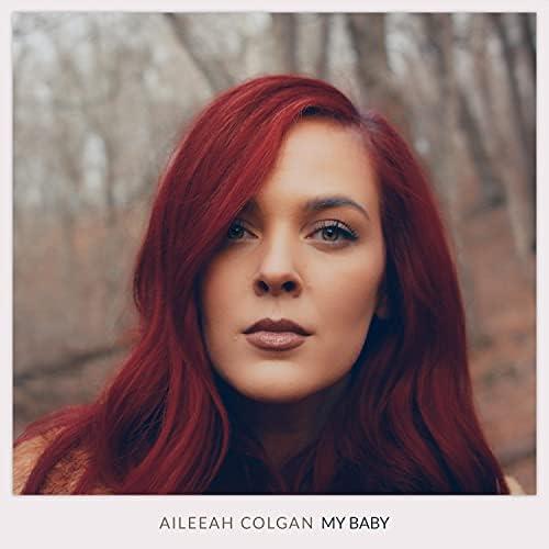 Aileeah Colgan