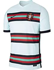 NIKZY|#Nike Voetbal t-shirt CD0703 Voor mannen.