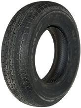 ST205/75R15 GOODYEAR ENDURANCE RADIAL Tire, Load Range D 724-861-519