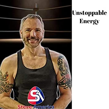 Unstoppable Energy