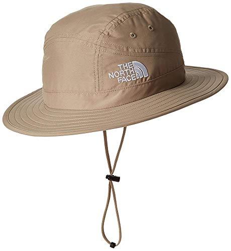 The North Face Suppertime Hat Sombrero, Unisex, Beige (Dune Beige), S/M