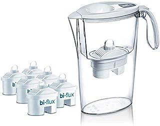 Laica - J996 - Kit de filtration d'eau - Coloris aléatoire