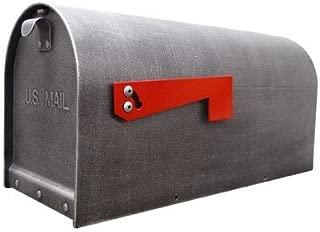 titan mailbox