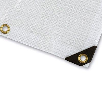 Staboplan - Telone estremamente resistente, 260 g per coperture per barche
