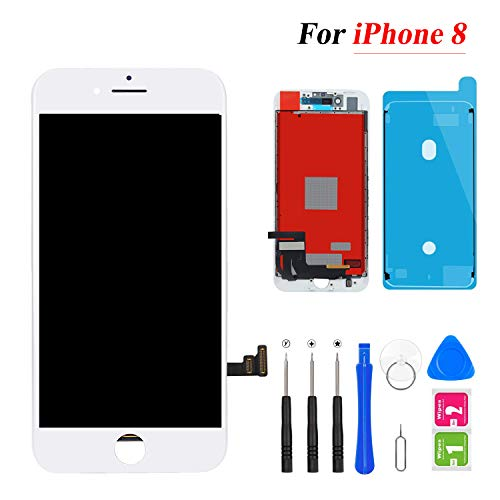 front screen display for iphone 4 - 1