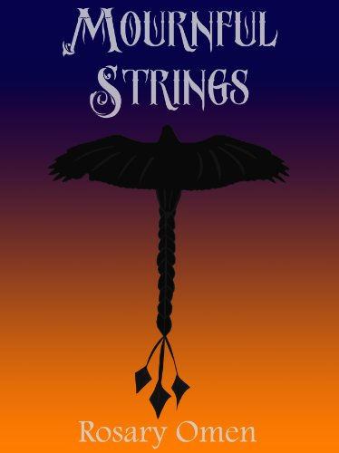Mournful Strings (The Ordis Cam Chronicles Book 1) (English Edition)
