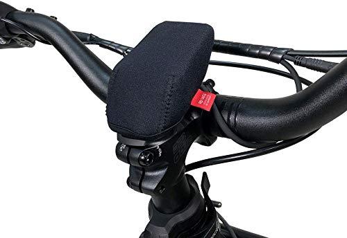 FAHRER E-Bike-Display Cover für Bosch...