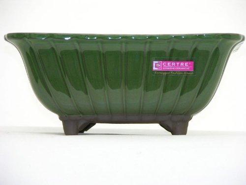 CERTRE Pot 9102 20 X 15,7 Verde Palude
