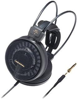 Audio-Technica ATH-AD900X Open-Back Audiophile Headphones (B009S331VU) | Amazon price tracker / tracking, Amazon price history charts, Amazon price watches, Amazon price drop alerts