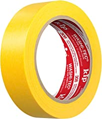 Tape 308-30 Washi-Tec