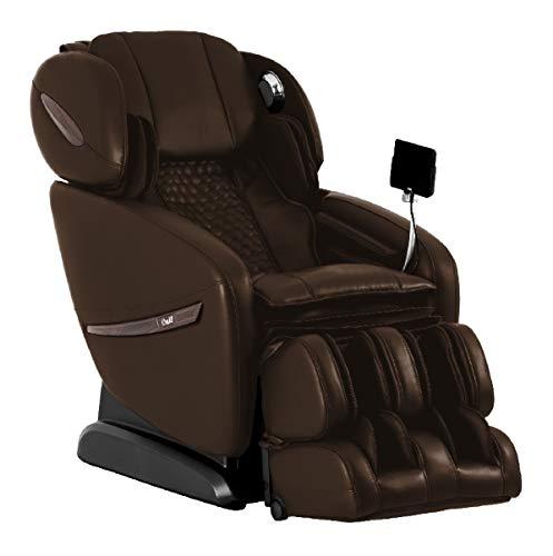 Top 10 Best osaki alpina massage chair Reviews