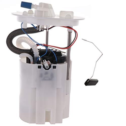 0l fuel pump - 7