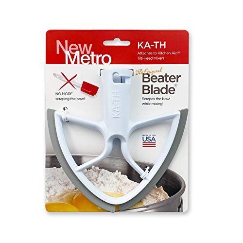 NewMetro Design BeaterBlade reviewed