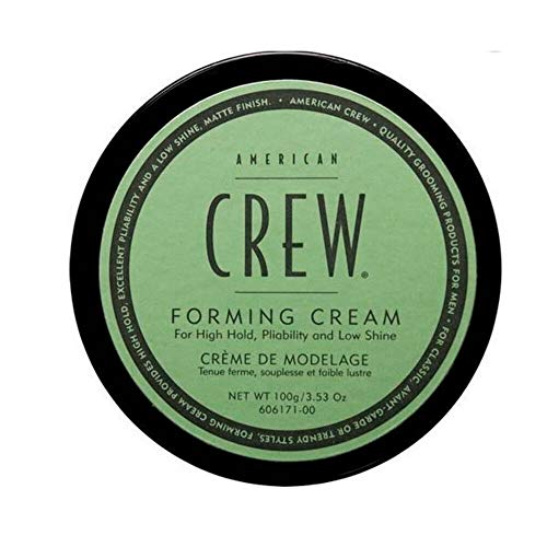 American crew forming cream 50 gr