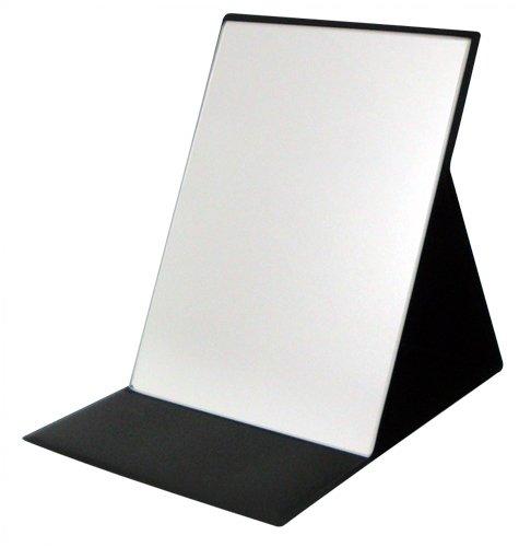 堀内鏡工業 プロモデル折立ミラー・エコ(M) HP-22 単品 Mサイズ (x 1)