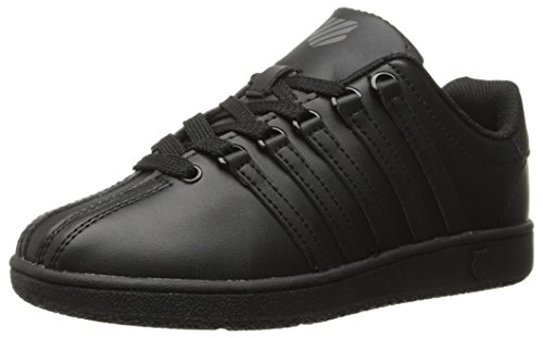 K-Swiss Classic VN Kids' Shoes