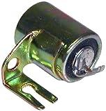 Partie Compatible Honda ST 70 K3 Condenseur d'allumage (Centre) 1977-1981