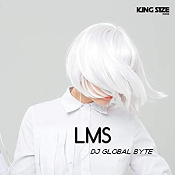 Lms (King Size Mix)
