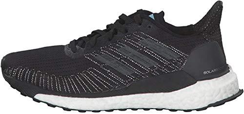 Adidas SolarBOOST 19 Women's Zapatillas para Correr - AW19-38