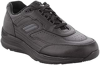 Men's, Journey Walking Sneakers Black 13 W