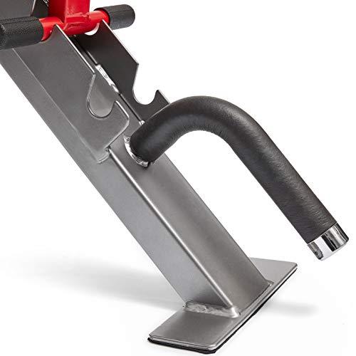 Reebok Utility Bench