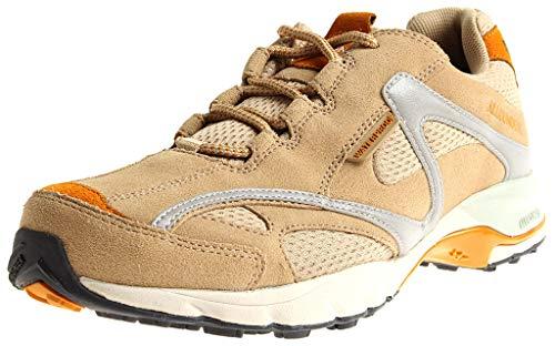 Allrounder Trekkingschuhe First (Farbe: Sahara, Schuhgröße: 37.5) Farbe Sahara, Schuhgröße 37.5