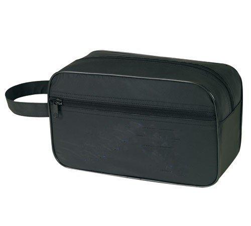 Yens Fantasybag Convenient Toiletry & Travel Kit -Black,TK-1722 by Yens