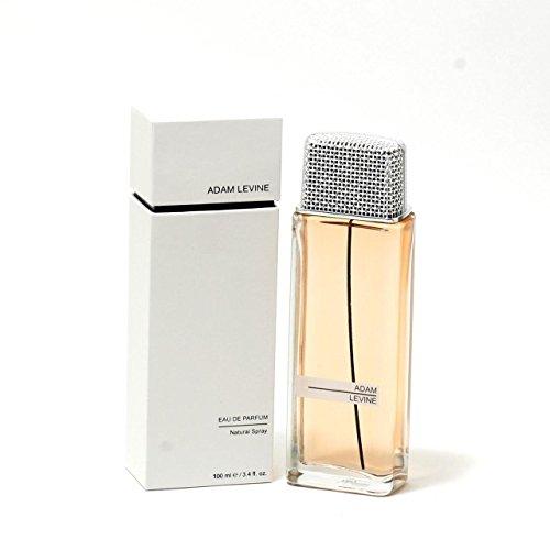 Adam Levine For Women Eau de Parfum (donna) 100 ml