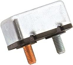 sportster circuit breaker