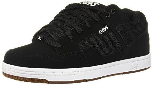 DVS Enduro 125, Zapatillas de Skateboard Unisex Adulto