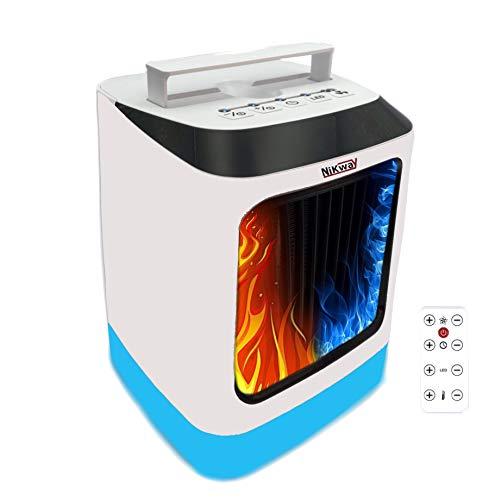 Best bathroom electric heaters