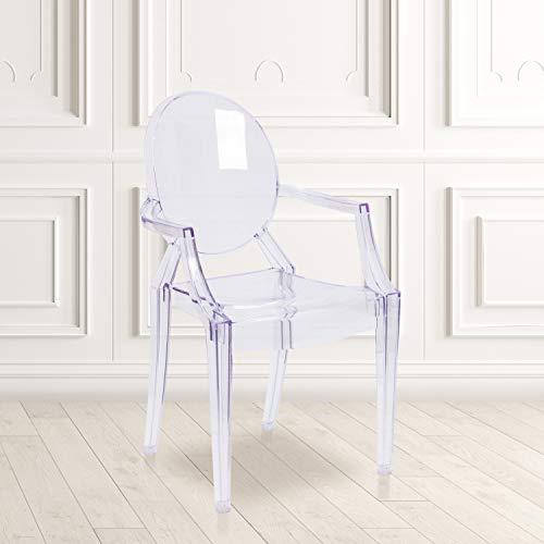 best replica ghost chair