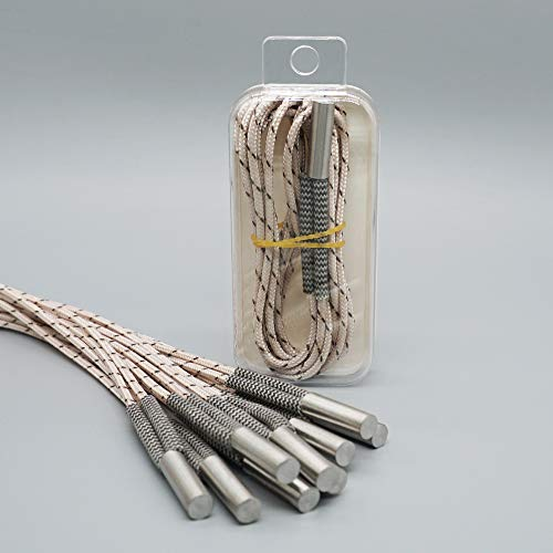 HUANRUOBAIHUO Para la impresora 3D Tubo de calefacción 12V / 24V 70W Tubo de calentamiento de alta temperatura 6 * 20 mm MK8 V6 HALAEND Bloque de bloqueo Calentador de cartucho Calentador 1M 5