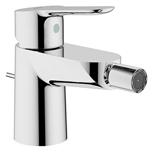 Grohe Start - Grifo de Bidé Edge Pop-Up (Ref. 23345000)
