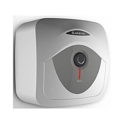 Ariston Thermo -   3100339 Andris Rs