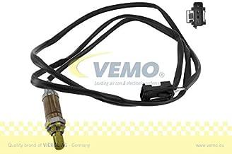 Vemo V95-76-0012 Lambdasonde